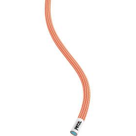 Petzl Volta Guide - Cuerdas de escalada - 9,0mm x 40m naranja